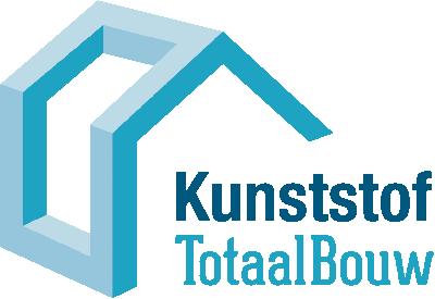 www.ktbouw.nl